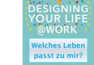 Designing Your Life@Work in Heidelberg